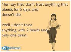 ecard funny