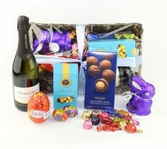 Looking gift shop online in Australia, Visit Gifts 2 the Door for a wide range of gifts. #giftshoponlineaustralia