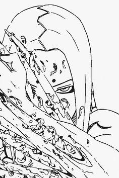 naruto tumblr gallery Naruto Uzumaki, Anime Naruto, Kakashi Sensei, Me Anime, Naruto Art, Naruto And Sasuke, Itachi, Boruto, Manga Anime