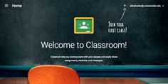 Google Classroom ya disponible para todos no solo para G Suite En Google han comprendido que el aprendizaje se puede dar más allá de las aulas. En este sentidohan anunciadoqueGoogle Classroomse abre para todos los usuarios que no dispongan de cuentas en G Suite para la Educación favoreciendo tanto a educadores como a alumnos a la hora de llevar el aprendizaje a diferentes lugares donde se pueda dar más allá de las paredes de las aulas de los centros educativos. De entrada los nuevos usuarios…