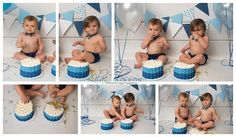 Too many cute shots not to share my favorites in a collage..... :D  Cakes by @cupcakesbykath  #cakesmash #1stBirthday #family #adorable #lilacblossomphotography #longislandphotographer #longislandfamilyphotographer #longislandnewbornphotographer #longislandchildrensphotographer #nassaucountyphotographer #suffolkcountyphotographer #nycphotographer #longislandmoms #longislandfamilies #family #nikon #2016 #familyphotos #love #twins #twinboys