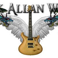 """High Intensity"" by mark Allan Wolfe and Wolfies Music Publishing on SoundCloud.  A new rocker from the studios of Wolfie. This song is chock full of high energy, raw electricity and prowess. Give a listen and let the music rock your speakers"
