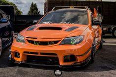 Subaro Jdm Subaru, Car Parts, Bmw, Cars, Vehicles, Autos, Car, Car, Automobile