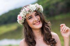 As guirlandas by @vanebouquet são perfeitas para os cliques pré-wedding e daminhas! 🌸 #vivavoucasar #casamento #weddinginspiration #wedding #casar #bride #bridal #ido #weedibglovers #inspiration #noiva #noivas #noiva2016 #noiva2017 #noivo #ideiasparacasamento #inspiracaocasamento #vestidodenoiva #madrinhadecasamento #brides #weddingdress #savethedate #vanebouquet