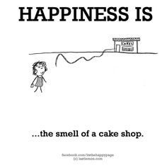 No. 1152 What makes YOU happy? Let us know here http://lastlemon.com/happiness/ and we'll illustrate it.