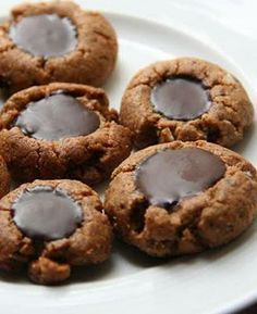 Learn to master these vegan (and gluten-free) cookies this weekend!