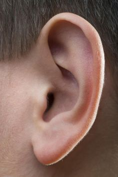 What Does It Mean When The Inside Of My Ear Is Always Itchy ...