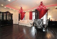 Купить квартиру в жилом комплексе Трилогия улица Трехгорный Вал 14