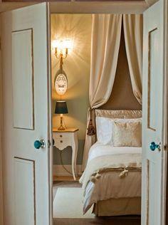 Mercador - Bed and Breakfast Europa