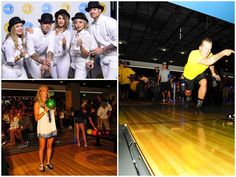 The Surf Industry Manufacturers Association bowls big for humanitarian fund. (http://www.apparelnews.net/news/2014/sep/17/simas-1st-stokes-me-bowl-rama/) #SIMA #Stokes #Me #BowlARama #Bowling #Humanitarian #Fundraiser #Surf #Industry #Manufacturer #Association #Charity #Function #Apparel #News #ApparelNews #Events