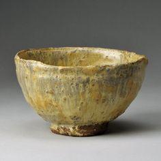 田中佐次郎 黄檗茶碗