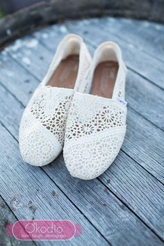 Find hottest style toms shoes 2015 here and the price is worthy buying.