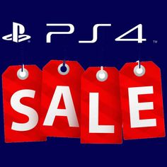 Gaming Bazar of NamokaR :- India ki first E-commerce Website jahan par aap Every Product (Ashes Cricket - Price in India) ko Cheapest Price par Buy and Compare kar sakte hain Ps4 Price, Ashes Cricket, Big Ant, World 7, Single Player, Sports Games, Xbox One, Gaming, India