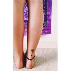 #tattoo #tattoos #littletattoos