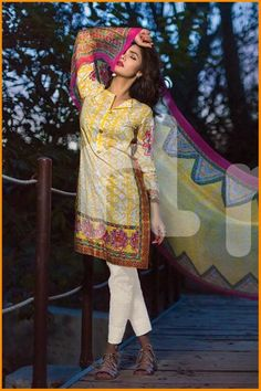 Summer Lawn Collection 2016 Volume 2 With Price By Nishat LinenSummer Lawn Collection 2016 Volume 2 With Price By Nishat Linen    #NishatLinen #Dresses #LawnCollection #PakistaniLawn #PakistaniDresses