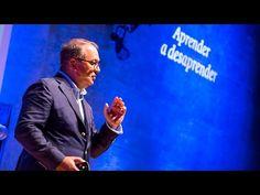 Bioneuroemoción®: Cómo gestionar nuestras relaciones - Enric Corbera - YouTube