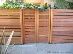 horizontal wood fence best horizontal fence ideas on fencing backyard fences and modern fence design horizontal wood fence panels for sale
