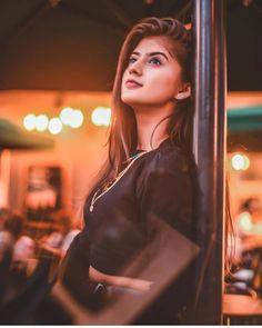 Arishfa Khan Images, TikTok Star Arishfa Khan new Images Cute Girl Photo, Girl Photo Poses, Girl Photography Poses, Girl Poses, Light Photography, Stylish Girl Images, Stylish Girl Pic, Stylish Kids, Stylish Photo Pose