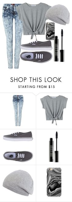 """""""Untitled #332"""" by sara-bitch1 ❤ liked on Polyvore featuring 7 For All Mankind, Vans, Lord & Berry, John Lewis and Samsung"""