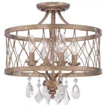 Low Ceiling Lighting, Semi Flush Ceiling Lights, Flush Mount Ceiling, Flush Mount Chandelier, Bath Fixtures, Ceiling Fixtures, Light Fixtures, Mini Chandelier, Chandelier Lighting