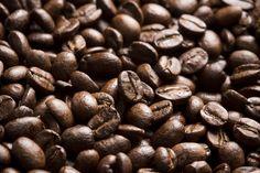 Marc de café contre la cellulite