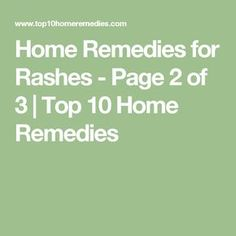 Remedies For Knee Joint Pain Home Remedies for Knee Pain - Page 2 of 3 Home Remedies For Rashes, Home Remedies For Indigestion, Top 10 Home Remedies, Insomnia Remedies, Arthritis Remedies, Health Remedies, Cough Remedies, Bad Breath Remedy, Knee Pain