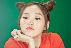 Welcome to SKL, your online source for everything related to the talented model-turned-actress from South Korea, Lee Sung Kyung. Hope you come back for your daily dose of this beauty! Lee Sung Kyung, Weightlifting Fairy Kim Bok Joo, Joo Hyuk, Korean Aesthetic, Kdrama Actors, Cha Eun Woo, Girl Crushes, Korean Actors, Korean Actresses