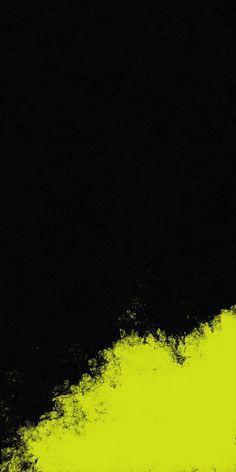 Wallpaper Iphone Watercolor Backgrounds Desktop Wallpapers 54 Ideas For 2019 Original Iphone Wallpaper, Black Phone Wallpaper, Graphic Wallpaper, Apple Wallpaper, Dark Wallpaper, Cellphone Wallpaper, Colorful Wallpaper, Screen Wallpaper, Galaxy Wallpaper