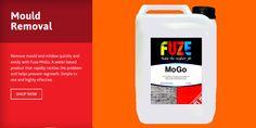 EBAY: http://stores.ebay.co.uk/Fuze-Products/Mould-/_i.html?_fsub=11852250018&_sid=143172298&_trksid=p4634.c0.m322 AMAZON: http://www.amazon.co.uk/gp/aag/main?seller=A2C0052U2BURLU&ie=UTF8&marketplaceID=A1F83G8C2ARO7P  FUZE SHOP: http://www.fuze-products.co.uk/catalogsearch/result/?q=MOGO