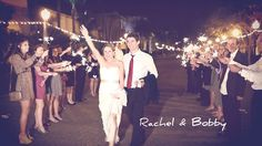 Rachel and Bobby by Lloyd Films. Sometimes location is everything.  For this wedding, we were lucky enough to film in some of San Diego's coolest places.  From the charming Park Manor Suites Hotel to the historic Arts and Craft style Marston House to the Prado at Balboa Park, every location not only flowed seamlessly  with the next, they also provided some spectacular locations to film a beautifully San Diego wedding video.   The only thing that rivaled the locations were the bride and…