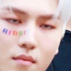 Big mood Meme Faces, Funny Faces, K Pop, Pentagon Kino, K Meme, Twitter Video, E Dawn, Fans Cafe, Korea