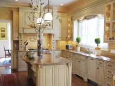 ... Home Decor Tuscan Style: Home Decor Tuscan Kitchen Style – MapSoul