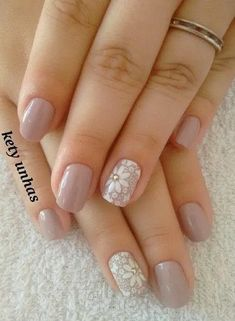 Stunning nail art trend ideas for 2019 024 rednail is part of Almond nails Bright Colour - Almond nails Bright Colour Stylish Nails, Trendy Nails, Toe Nails, Pink Nails, Coffin Nails, Acrylic Nails, Nagellack Design, Bride Nails, Wedding Nails