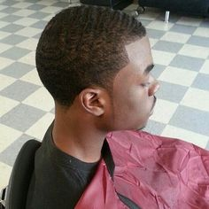 #Drehustlanairecutz @loyaltyislaw___  2488027209 for appointments/Housecalls #ReservationOnly