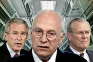 Put the evil bastards on trial: The case for trying Bush, Cheney and more for war crimes | Salon