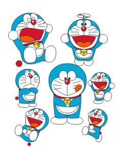 Unduh 880+ Wallpaper Doraemon Garskin Foto HD Gratid