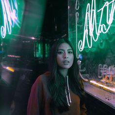 Gabi Garcia, Debut Ideas, Filipina Girls, Twitter Icon, Girls Selfies, Ulzzang Girl, Filipino, Gin, Pretty Girls