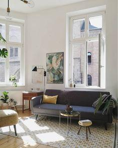 charmantes appartement design singapur, 2040 best sitting room. images on pinterest in 2018   lounges, bonus, Design ideen