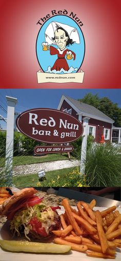 http://www.capecoddailydeal.com/deals/view/Get-$20-at-The-Red-Nun-Bar-and-Grill-in-Chatham-for-just-$10/2585/0