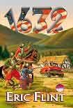 1632. Начните читать книги Flint Eric в электронной онлайн библиотеке booksonline.com.ua. Читайте любимые книги с мобильного или ПК бесплатно и без регистрации.