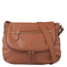 @Lindsey Grande Vaughan ?? BARCELLO - sale's sale cross-body bags handbags for sale at ALDO Shoes.