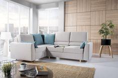 Narożnik Torino firmy CrisTap. Outdoor Sectional, Sectional Sofa, Couch, Outdoor Furniture, Outdoor Decor, Home Decor, Modular Couch, Settee, Decoration Home
