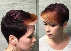 30 Best Pixie Hairstyles 2015 – 2016 | http://www.short-haircut.com/30-best-pixie-hairstyles-2015-2016.html