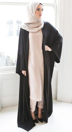 View All  Check out our collection http://www.lissomecollection.co.uk/New-arrivals/Chiffon-Coral-Pink-Hijab