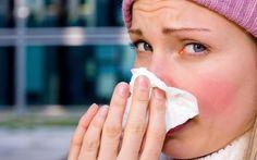 Umidificador de ar ajuda a driblar efeitos do tempo seco - Blog da Cris Feu