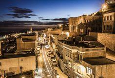 Hotels in Mardin, Turkey #Travel