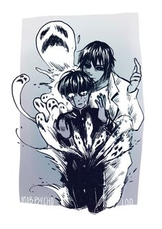 """""""Exploit others and use them as stepping stones. Being a good person does not guarantee a good life"""" -Mogami"""