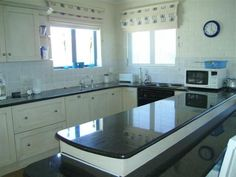 Listing number: P24-100695382, Image number: 3 Kitchen Island, Kitchen Cabinets, Number 3, Image, Home Decor, Island Kitchen, Decoration Home, Room Decor, Cabinets