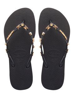37 Best havaianas images | Flip flops, Sandals, Shoes