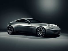 Aston Martin wants to raise funds to expand its range of models  http://www.4wheelsnews.com/aston-martin-wants-to-raise-funds-to-expand-its-range-of-models/  #astonmartin #db10